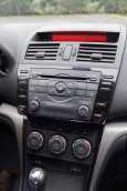 Mazda Mazda6, 2010 год, 699 000 руб.