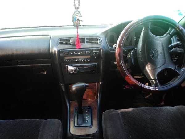 Toyota Windom, 1993 год, 175 000 руб.