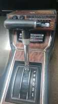 Nissan Cedric, 1973 год, 530 000 руб.