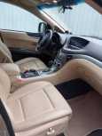 Subaru Tribeca, 2008 год, 850 000 руб.