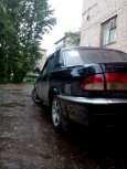 ГАЗ 3110 Волга, 1999 год, 34 000 руб.