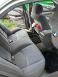 Honda Saber, 1998 год, 230 000 руб.