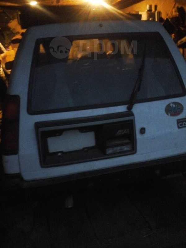Toyota Sprinter Carib, 1987 год, 110 000 руб.