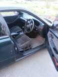 Toyota Windom, 1994 год, 100 000 руб.