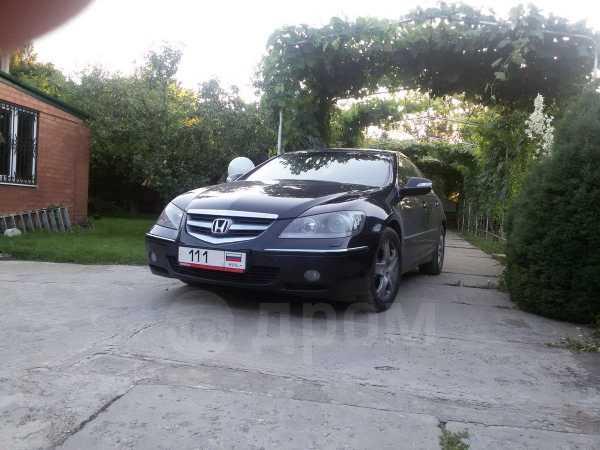 Honda Legend, 2007 год, 700 000 руб.