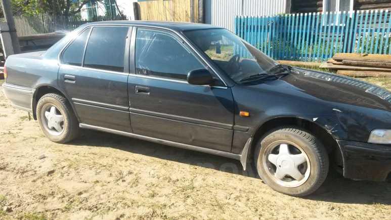 Honda Accord, 1993 год, 170 000 руб.