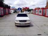 Омск Тойота Краун 1998