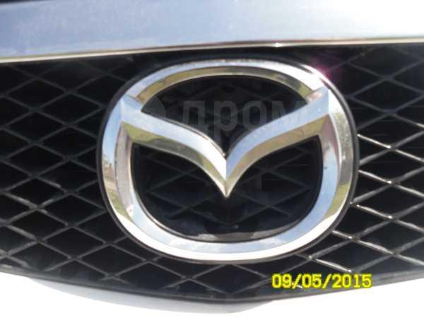 Mazda Familia S-Wagon, 2001 год, 264 000 руб.