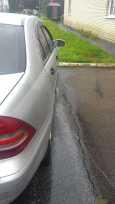 Mercedes-Benz C-Class, 2003 год, 422 222 руб.