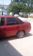 Daewoo Nexia, 1997 год, 150 000 руб.