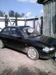 Mitsubishi Lancer, 1992 год, 80 000 руб.