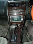 Toyota Chaser, 1995 год, 148 000 руб.