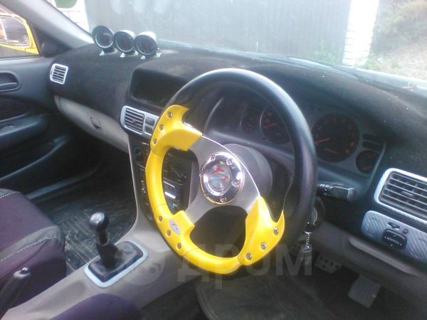 Toyota Corolla, 1999 год, 250 000 руб.