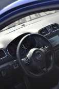 Volkswagen Golf, 2012 год, 1 800 000 руб.