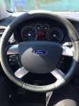 Ford Focus, 2007 год, 328 000 руб.