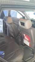 Hyundai Tucson, 2005 год, 550 000 руб.