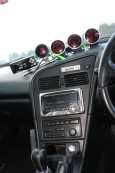 Toyota Celica, 1995 год, 444 000 руб.