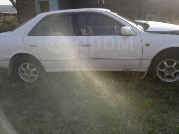 Toyota Camry Gracia, 1999 год, 110 000 руб.