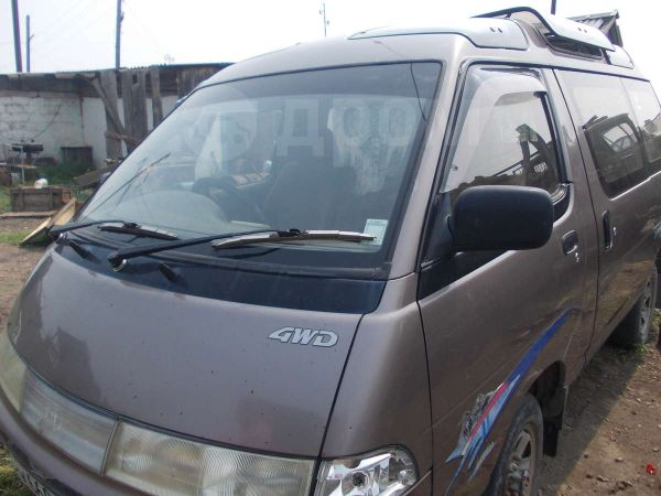 Toyota Town Ace, 1994 год, 90 000 руб.