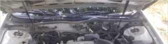 Mercury Sable, 1995 год, 120 000 руб.