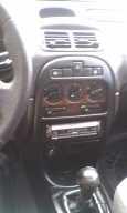 Rover 200, 1996 год, 100 000 руб.
