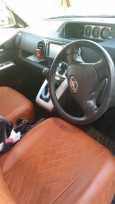 Toyota Corolla Rumion, 2008 год, 500 000 руб.
