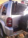 Jeep Liberty, 2005 год, 550 000 руб.