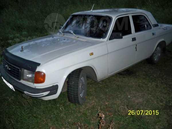 ГАЗ 31029 Волга, 1993 год, 56 000 руб.