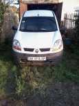 Renault Kangoo, 2004 год, 260 000 руб.