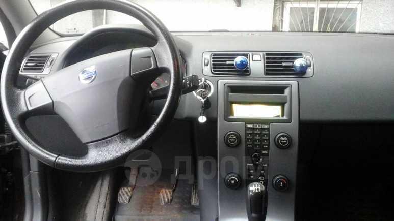 Volvo S40, 2006 год, 415 000 руб.
