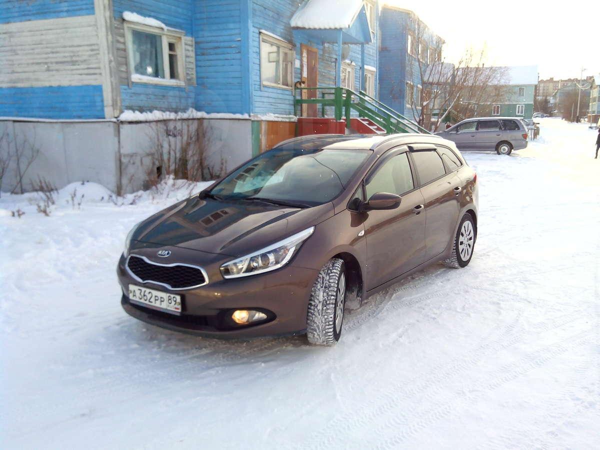 Прокат авто Сургут  Аренда автомобилей без залога в