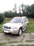 Nissan X-Trail, 2007 год, 690 000 руб.