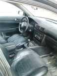 Volkswagen Passat, 1997 год, 120 000 руб.