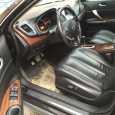 Nissan Teana, 2011 год, 750 000 руб.