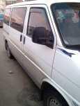 Volkswagen Transporter, 1999 год, 260 000 руб.