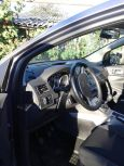 Ford Kuga, 2011 год, 825 000 руб.