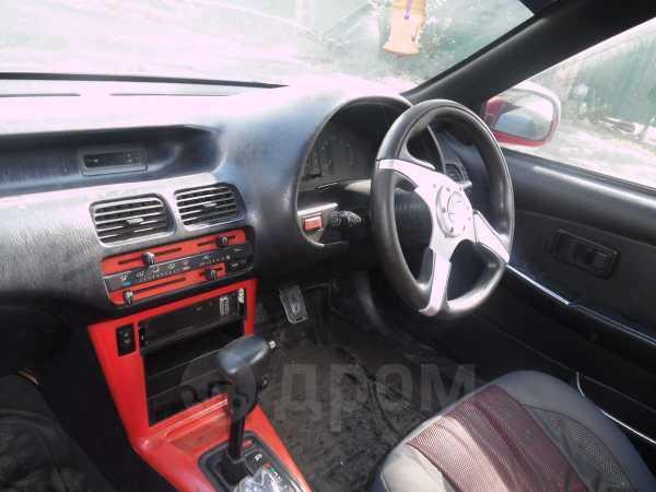 Toyota Corolla II, 1994 год, 40 000 руб.