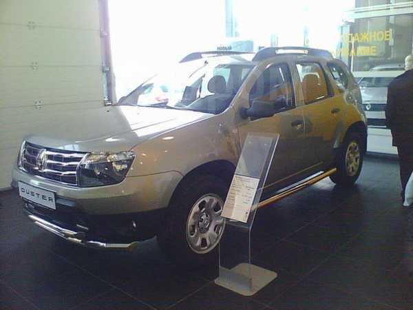 Renault Duster, 2012 год, 400 000 руб.