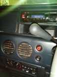 Honda S-MX, 1997 год, 185 000 руб.
