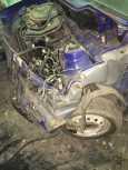 Лада 1111 Ока, 2002 год, 10 000 руб.
