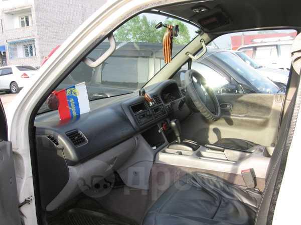Mazda Bongo Friendee, 1997 год, 150 000 руб.