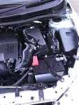 Toyota Corolla Fielder, 2011 год, 583 000 руб.