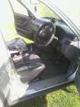 Honda CR-V, 1997 год, 360 000 руб.