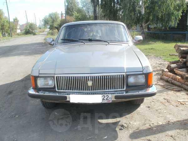 ГАЗ 3102 Волга, 2005 год, 130 000 руб.