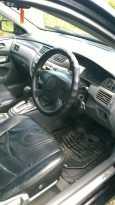Mitsubishi Lancer, 2003 год, 215 000 руб.