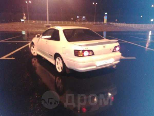 Toyota Corolla Levin, 2000 год, 250 000 руб.