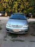 Toyota Corolla, 2006 год, 323 000 руб.