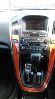 Lexus RX300, 2001 год, 290 000 руб.