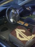 Toyota Camry, 2007 год, 680 000 руб.