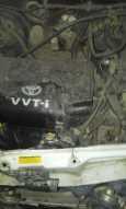 Toyota Probox, 2003 год, 180 000 руб.